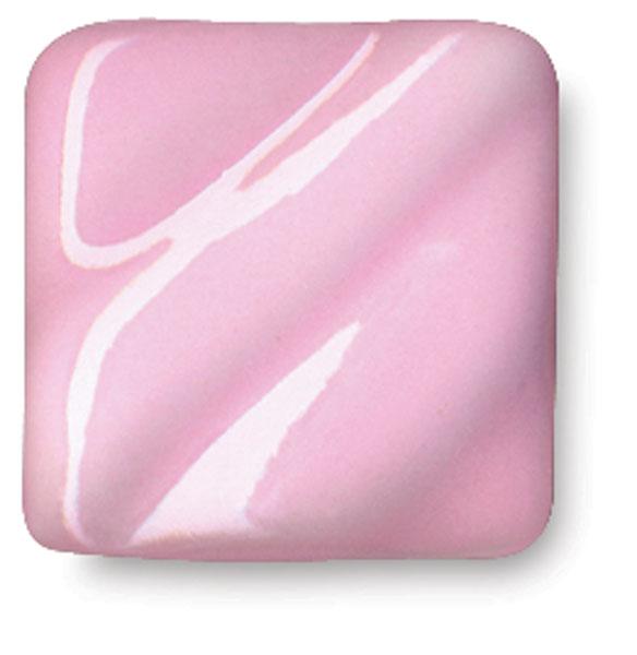Pink, HF-164