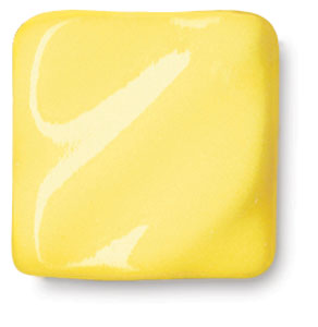 Bright Yellow, HF-161
