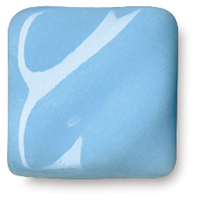 Baby Blue, HF-129