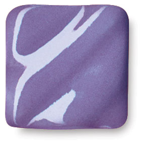 Lilac, HF-170