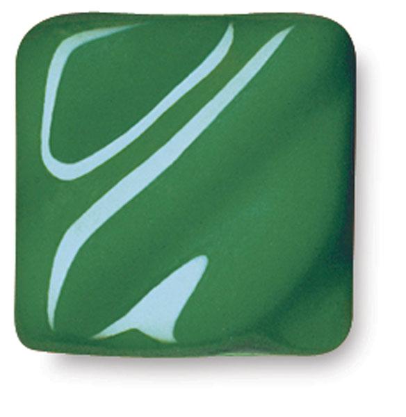 Green, HF-140