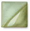 Desert Grass, DV-3372