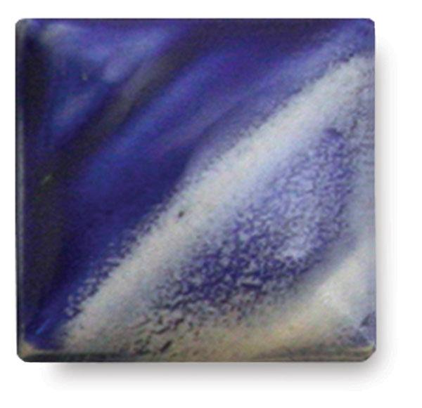 Overdrift Glaze