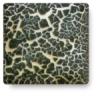 Amaco Arroya Lead-Free Glazes