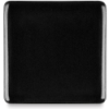 Amaco Teacher's Palette Glazes, Coal Black