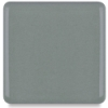 Amaco Teacher's Palette Glazes, Gray