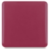 Amaco Teacher's Palette Glazes, Raspberry