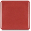 Amaco Teacher's Palette Glazes, Brick Red