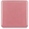 Amaco Teacher's Palette Glazes, Pig Pink
