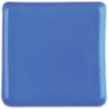 Amaco Teacher's Palette Glazes, Medium Blue