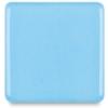 Amaco Teacher's Palette Glazes, Sky Blue