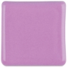 Amaco Teacher's Palette Glazes, Lilac