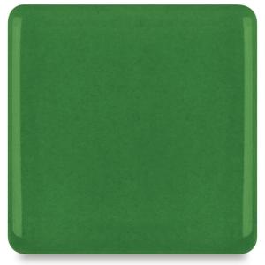 Amaco Teacher's Palette Glazes, Frog Green