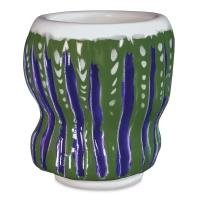 Amaco Teacher's Choice Glazes, Example Artwork