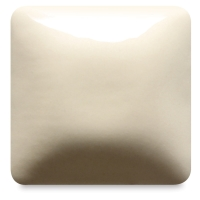 Blick Essentials Gloss Glaze, Ivory