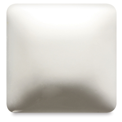 Blick Essentials Gloss Glaze, Bright White