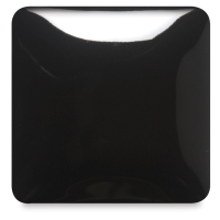 Blick Essentials Gloss Glaze, Black