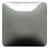 Blick Essentials Gloss Glaze, Elephant Gray