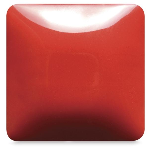 Blick Essentials Gloss Glaze, Fruit Punch