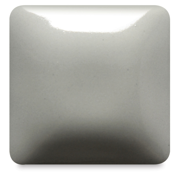 Blick Essentials Gloss Glaze, Dove Gray