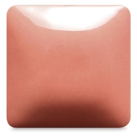 Blick Essentials Gloss Glaze, Grapefruit