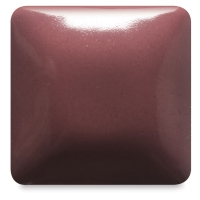 Blick Essentials Gloss Glaze, Raspberry
