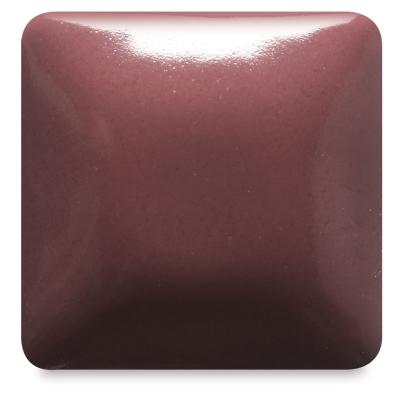 Blick Essentials Gloss Glaze, Raspberry