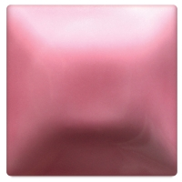 Blick Essentials Gloss Glaze, Snapdragon