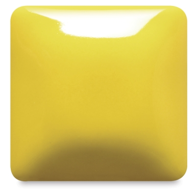 Blick Essentials Gloss Glaze, Lemon