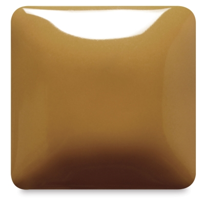 Blick Essentials Gloss Glaze, Butterscotch
