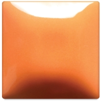Blick Essentials Gloss Glaze, Sherbet