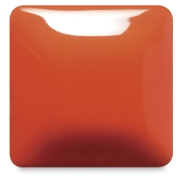 Blick Essentials Gloss Glaze, Mandarin