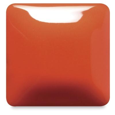 Blick Essentials Gloss Glaze, Mandarin
