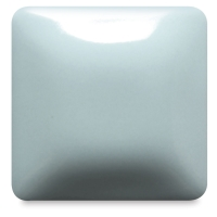 Blick Essentials Gloss Glaze, Sky Blue