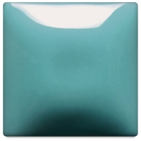 Blick Essentials Gloss Glaze, Lagoon