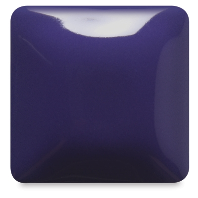 Blick Essentials Gloss Glaze, Indigo