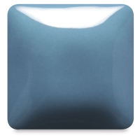 Blick Essentials Gloss Glaze, Delft Blue