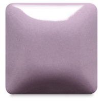 Blick Essentials Gloss Glaze, Lilac