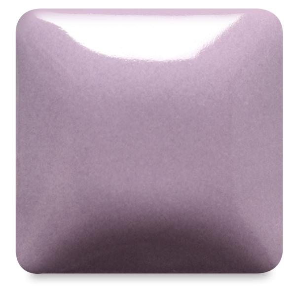 Blick Essentials Gloss Glaze, Lilac