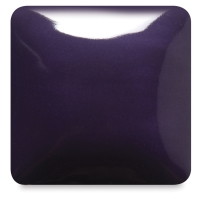 Blick Essentials Gloss Glaze, Plum
