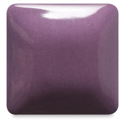 Blick Essentials Gloss Glaze, Violet