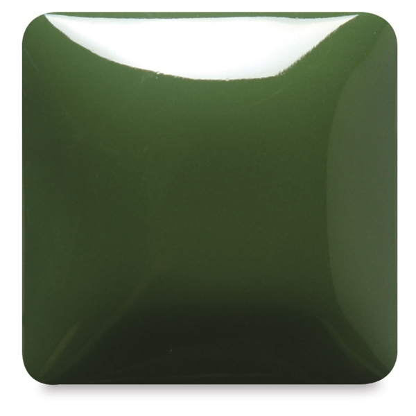 Blick Essentials Gloss Glaze, Emerald Isle