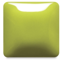Blick Essentials Gloss Glaze, Granny Smith