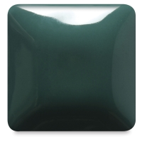 Blick Essentials Gloss Glaze, Jade