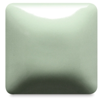 Blick Essentials Gloss Glaze, Sea Foam