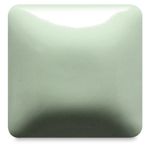 Blick Essentials Gloss Glaze, Sea Foam