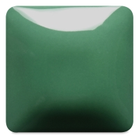 Blick Essentials Gloss Glaze, Sea Green