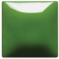 Blick Essentials Gloss Glaze, Clover