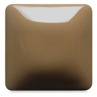 Blick Essentials Gloss Glaze, Latte