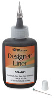 Mayco Designer Liners
